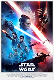 Download Star Wars: The Rise of Skywalker