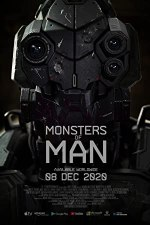 Free Download & streaming Monsters of Man Movies BluRay 480p 720p 1080p Subtitle Indonesia