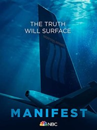 Manifest Season 03 | Episode 01-08