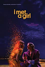 Download I Met a Girl