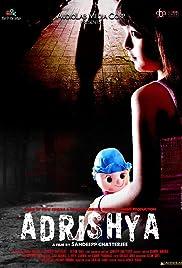 Download Adrishya