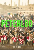 Image result for Peterloo