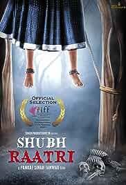 Download Shubh Raatri (2020) Hindi Movie AMZN WEB-DL 720p