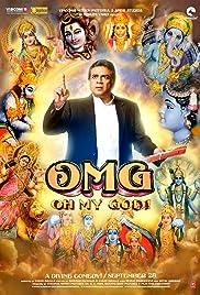 Download OMG: Oh My God!