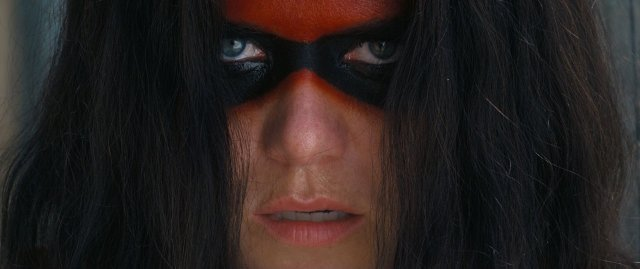 Mohawk (2017) - IMDb