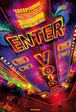 Free Download & streaming Enter the Void Movies BluRay 480p 720p 1080p Subtitle Indonesia