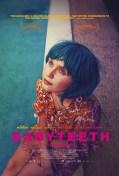 Babyteeth (2019) - IMDb