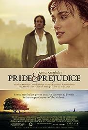 Download Pride & Prejudice
