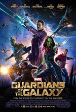 Free Download & streaming Guardians of the Galaxy Movies BluRay 480p 720p 1080p Subtitle Indonesia