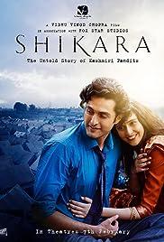 Download Shikara