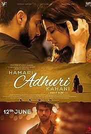 Download Hamari Adhuri Kahani