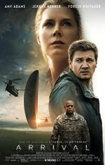 Free Download & streaming Arrival Movies BluRay 480p 720p 1080p Subtitle Indonesia