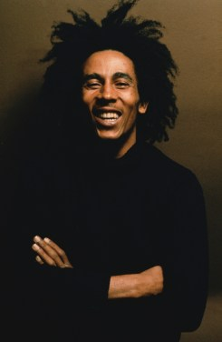 Bob Marley - IMDb