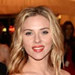 Scarlett Johansson Avengers Endgame Full Movie in Hindi 1080p download bluray