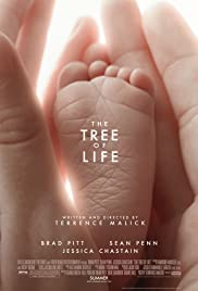 Download The Tree of Life