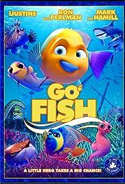 Download Go Fish
