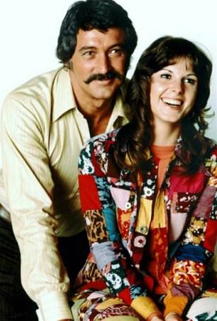 McMillan & Wife (1971-1977)
