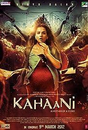 Download Kahaani