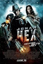 Free Download & streaming Jonah Hex Movies BluRay 480p 720p 1080p Subtitle Indonesia