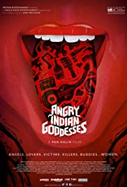 Download Angry Indian Goddesses