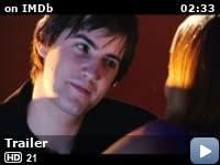 21 (2008) BluRay 480p/720p