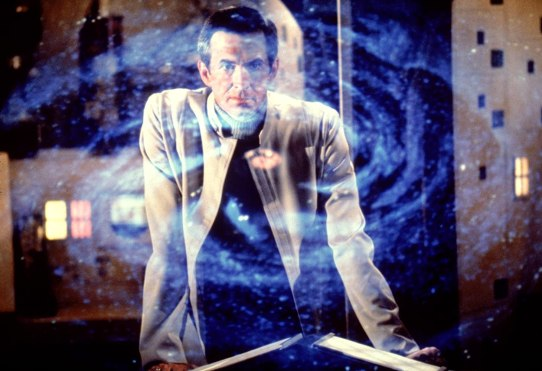 Image result for black hole movie anthony perkins