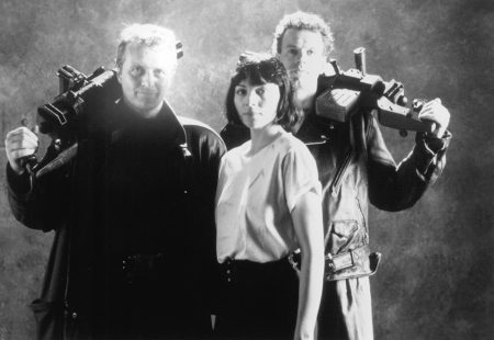 Image result for split second 1992