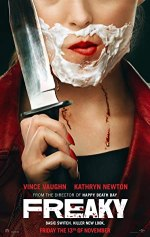 Free Download & streaming Freaky Movies BluRay 480p 720p 1080p Subtitle Indonesia