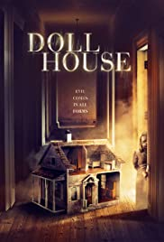 Download Doll House