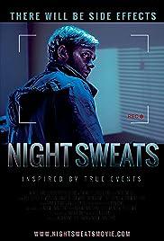 Download Night Sweats