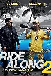 MV5BMTU4ODAzMzcxOV5BMl5BanBnXkFtZTgwODkxMDI1NjE@._V1_UX182_CR0,0,182,268_AL_ Ride Along 2 Action Movies Comedy Movies Movies