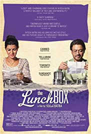 Download The Lunchbox