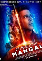 Upcoming Bollywood Movie Mission Mangal Release Date, Trailer, Star Cast, Story, Songs