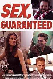 Download Sex Guaranteed
