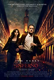 Download Inferno