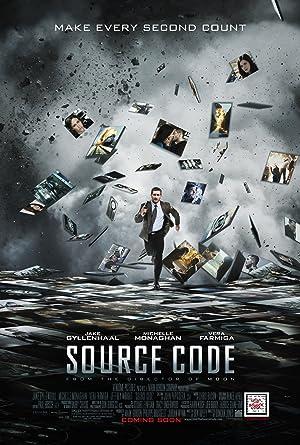 Download Source Code Movie 2011 BluRay HEVC 10bit HDR [English DD7.1] 2160p [14GB]