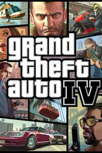 Download GTA 4 for PC [13 GB]