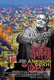 Download Ankhon Dekhi
