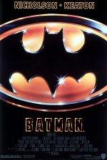Free Download & streaming Batman Movies BluRay 480p 720p 1080p Subtitle Indonesia