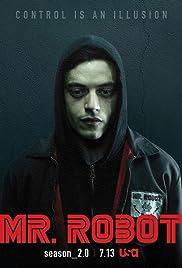 Mr Robot Season 4 Episode 1 UK Release Date