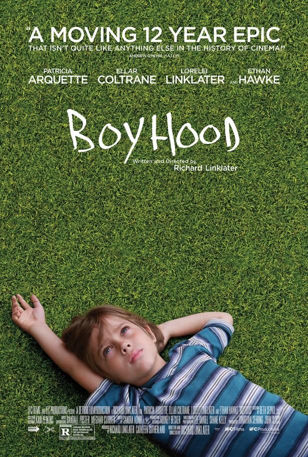 childhood 2014 film ile ilgili görsel sonucu