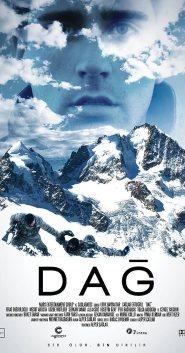 Dağ (The Mountain) ile ilgili görsel sonucu