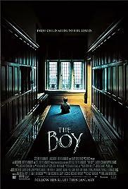 MV5BMTc1MjcxNzcwMV5BMl5BanBnXkFtZTgwMTE0NTE2NzE@._V1_UX182_CR0,0,182,268_AL_ The Boy Horror Movies Movies Thriller Movies
