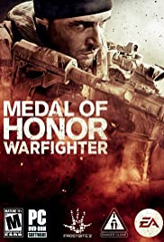 Medal Of Honor Warfighter Video Game 2012 Imdb