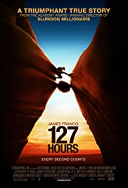 Download 127 Hours