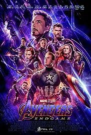 ✅ Download Avengers Endgame (2019) Dual Audio {Hindi-English} Bluray 720p || 1080p 300mb movies, Mkv Movies, 480p Movies, 720p movies, 1080p Movies, dual a