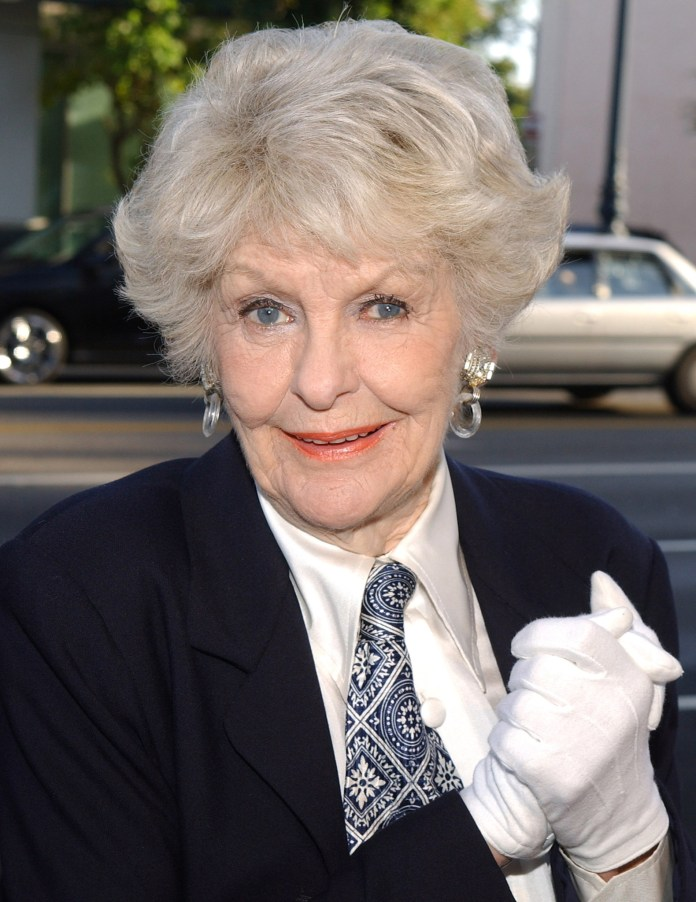 Image result for Elaine Stritch