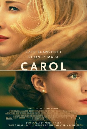 amazing romantic movies