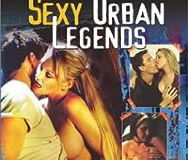 Sexy Urban Legends Tv Series  Images Imdb