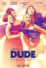 Download Dude